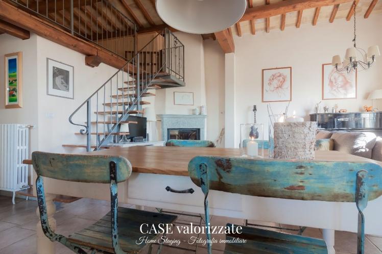 Consigli su come vendere casa velocemente – Case Valorizzate